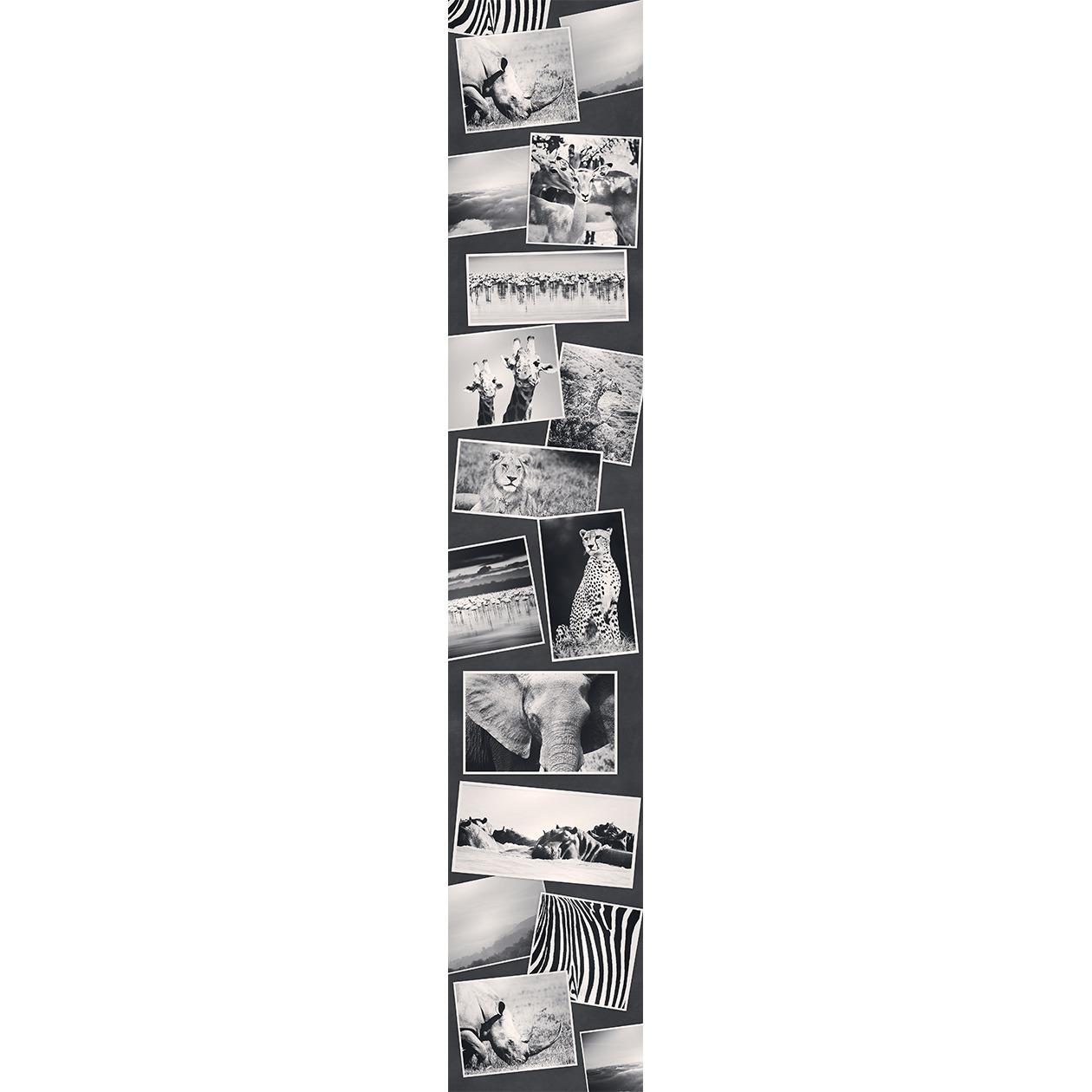 Французские обои Caselio,  коллекция Accent, артикулACE67189842