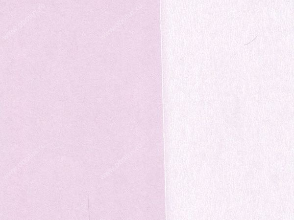 Обои  Eijffinger,  коллекция Stripes Only, артикул372041