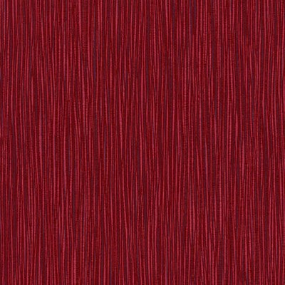 Немецкие обои Marburg,  коллекция Coloretto Stripes And Plains, артикул54638