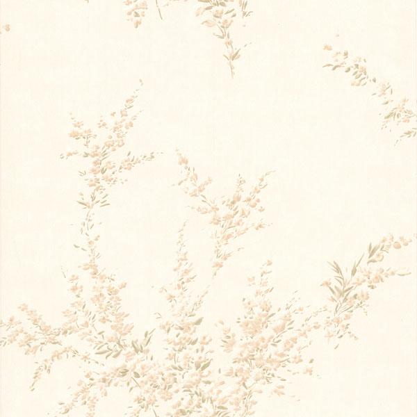 Американские обои Chesapeake,  коллекция Kitchen Bed & Bath IV, артикул414-54504