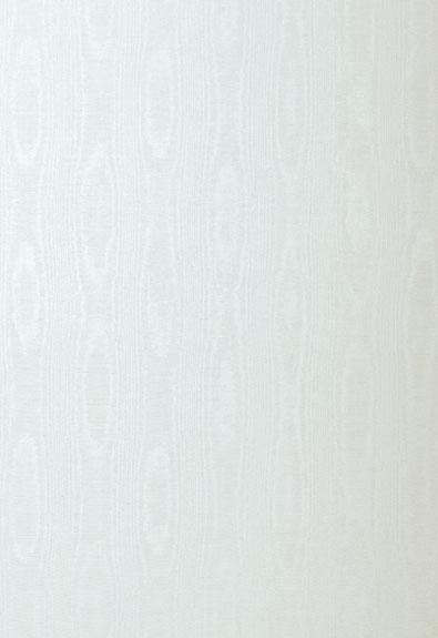 Американские обои Schumacher,  коллекция Atelier, артикул5003518