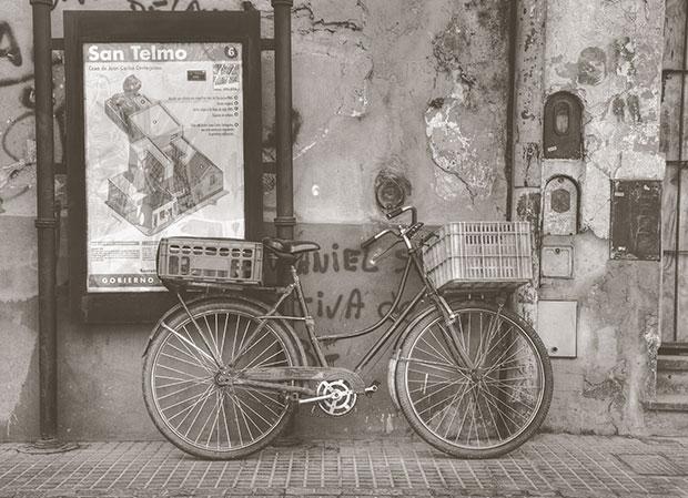 Немецкие обои KT-Exclusive,  коллекция City Love, артикулCL86