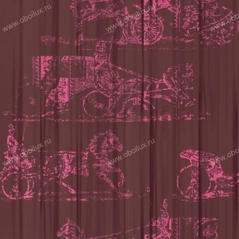 Французские обои Elitis,  коллекция Foulards, артикулVP68506