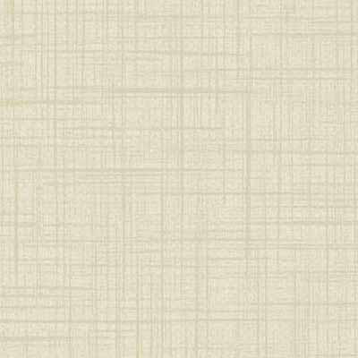 Канадские обои Aura,  коллекция Texture World, артикул510204