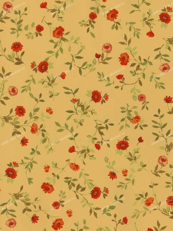 Американские обои Brewster,  коллекция Cottage Living, артикул403-49226
