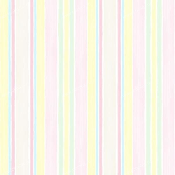 Канадские обои Aura,  коллекция Sweet Dreams, артикулG45121