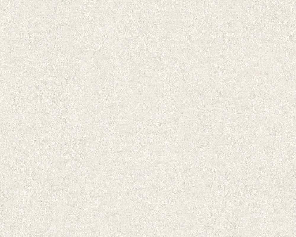 Немецкие обои A. S. Creation,  коллекция Versace II, артикул96218-4
