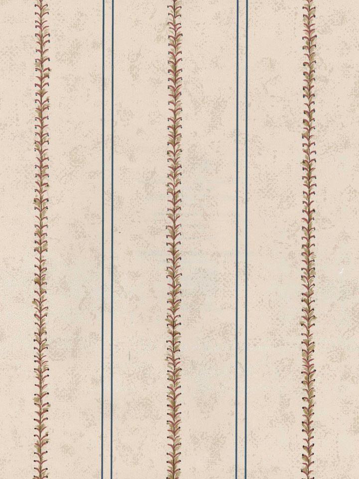 Американские обои York,  коллекция Brothers and Sisters 4, артикулBZ9479