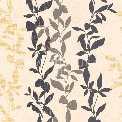 Английские обои Graham & Brown,  коллекция Umbra, артикул18574