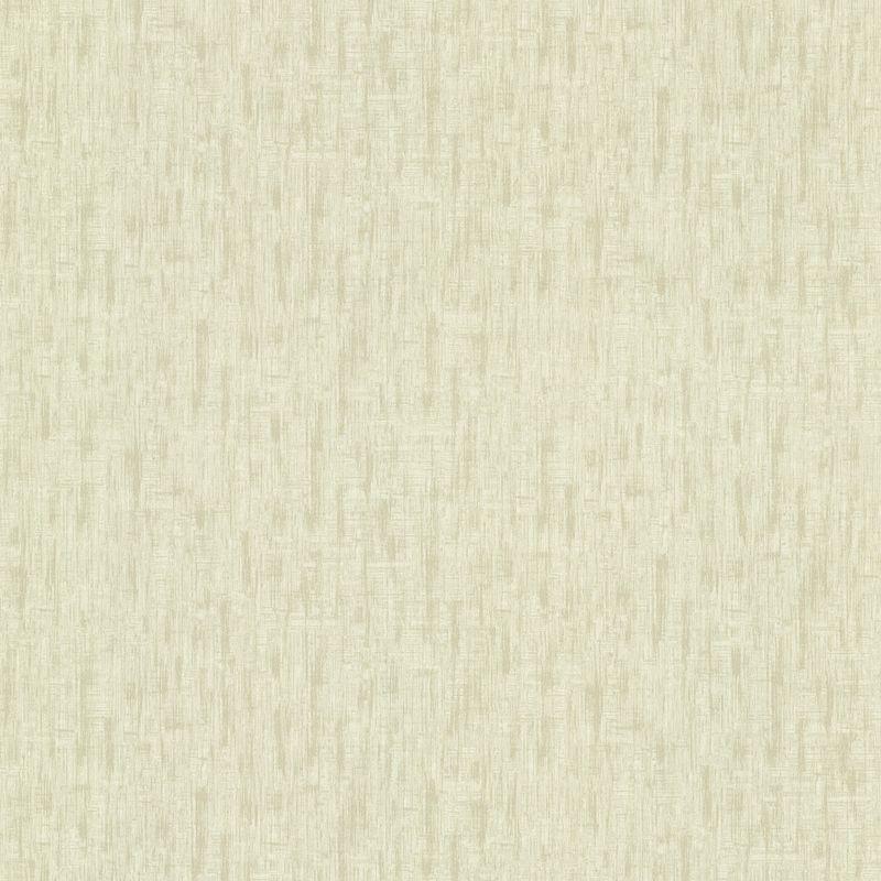 Американские обои Fresco,  коллекция Beacon House - Home, артикул2614-21031