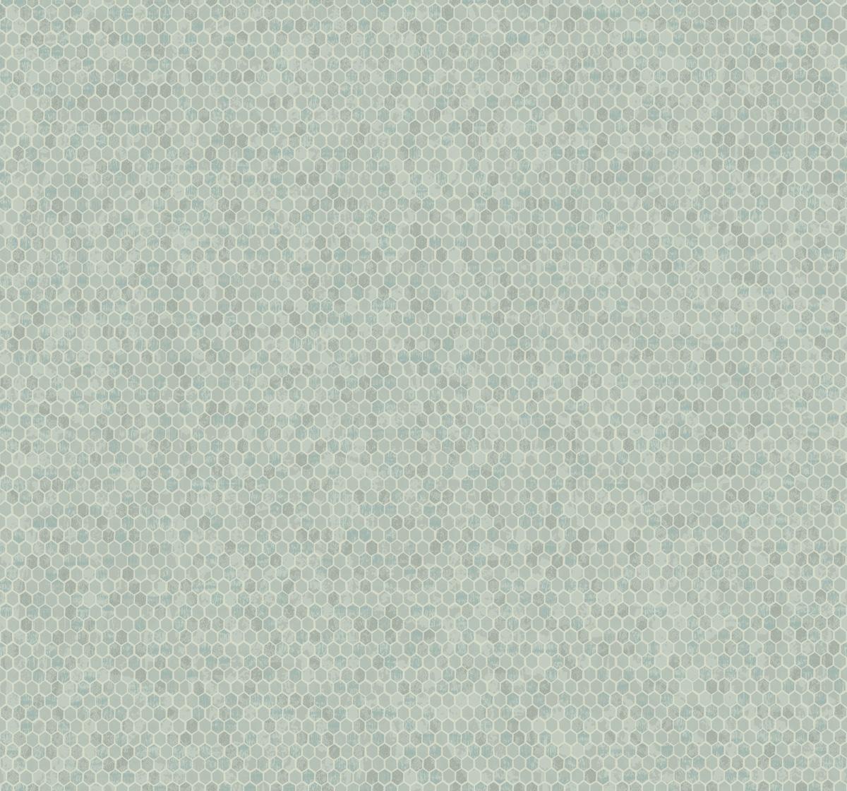 Американские обои Wallquest,  коллекция Gatsby, артикулGA30104