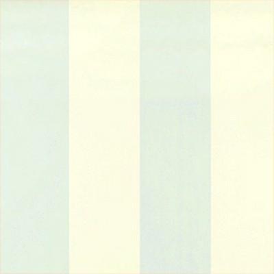 Американские обои Thibaut,  коллекция Stripe Resource IV, артикулT2143