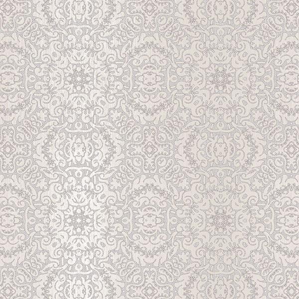 Канадские обои Aura,  коллекция Texture Style, артикулTX34825