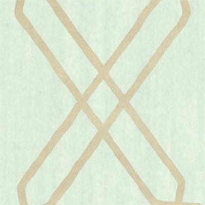 Американские обои Thibaut,  коллекция Waterlily, артикулT1142