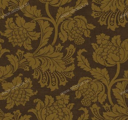 Американские обои Wallquest,  коллекция Elements of Sophistication, артикулRB50205