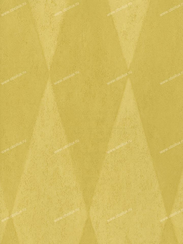 Американские обои Brewster,  коллекция Simple Space, артикул14162137