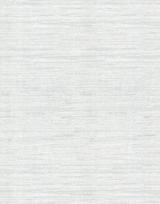Английские обои Chelsea Decor,  коллекция Bramhall, артикулCD001092