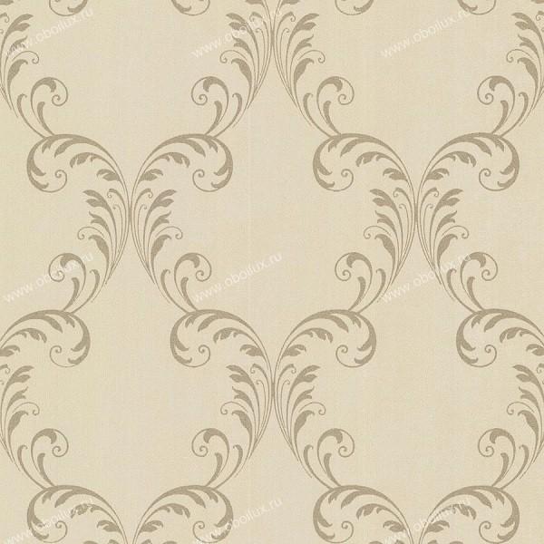 Американские обои Fresco,  коллекция Sparkle, артикул2542-20737