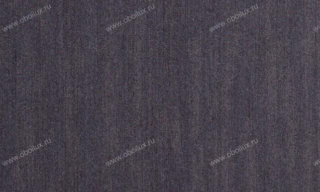 Бельгийские обои Omexco,  коллекция Allure, артикулALU8106
