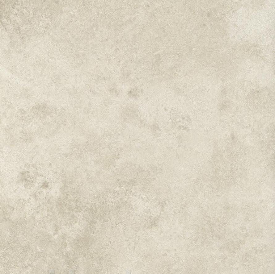 Канадские обои Aura,  коллекция Traditional Silks, артикулFD68252