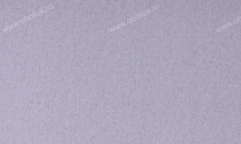 Бельгийские обои Arte,  коллекция Flamant Suite IV, артикул65211