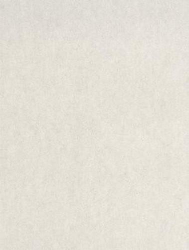 Бельгийские обои Khroma,  коллекция Kolor, артикулSQU501