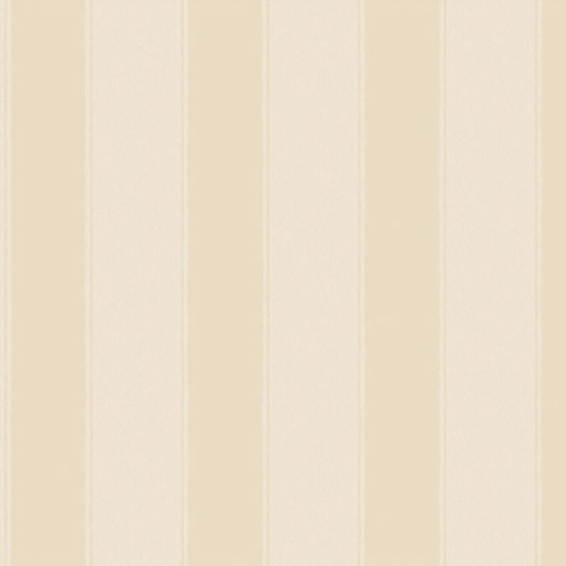 Российские обои Loymina,  коллекция Collier, артикул7-002