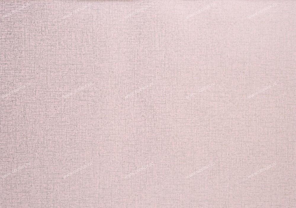 Английские обои Designers guild,  коллекция Tsuga, артикулP515/24