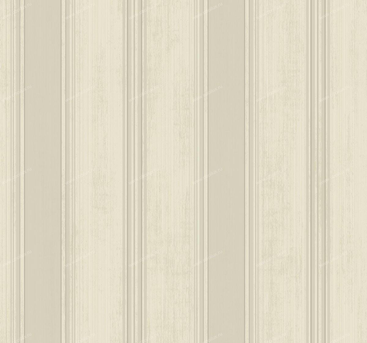 Американские обои Wallquest,  коллекция Monaco, артикулGC11806