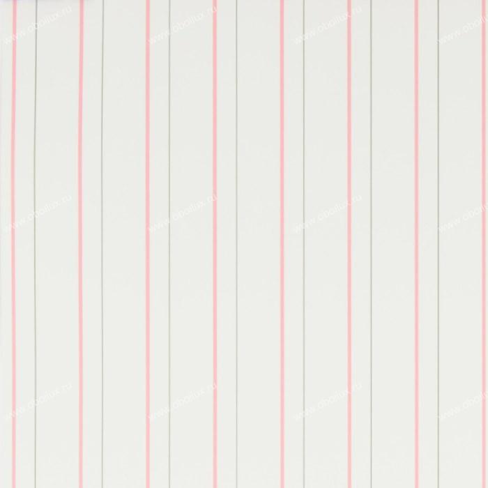 Американские обои Ralph Lauren,  коллекция Signature Papers, артикулPRL02105