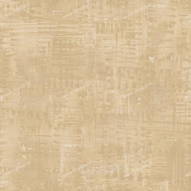 Американские обои York,  коллекция Ronald Redding - 18 Karat, артикулKA5233
