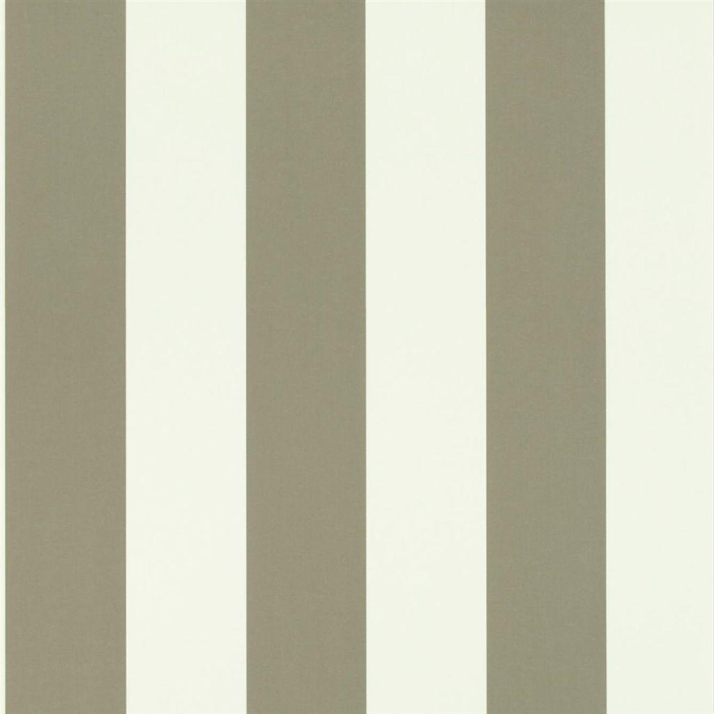 Английские обои William Yeoward,  коллекция St Ives, артикулPW012/08