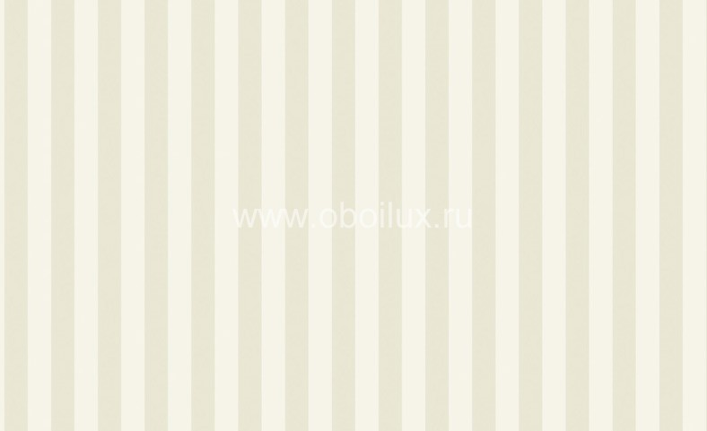 Шведские обои Borastapeter,  коллекция Plain Stripes, артикул7370