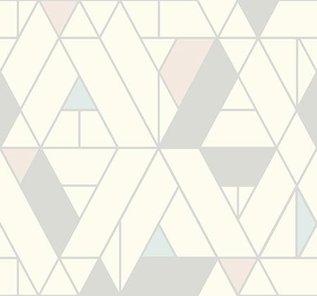 Американские обои Paper & Ink,  коллекция Black And White, артикулBW22901