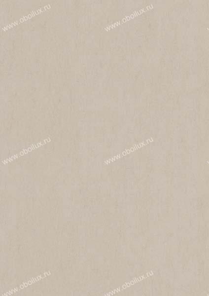 Английские обои Father & Sons,  коллекция Chateu De Balleroy, артикул301-58483