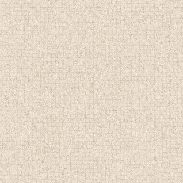 Бельгийские обои Grandeco,  коллекция Textured Plains, артикулTP1303