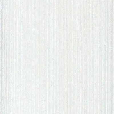 Немецкие обои Marburg,  коллекция Suprofil Style, артикул53416