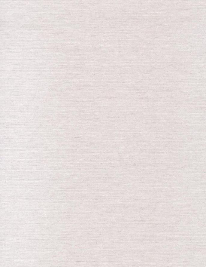 Канадские обои Aura,  коллекция Traditional Silks, артикулFD68274