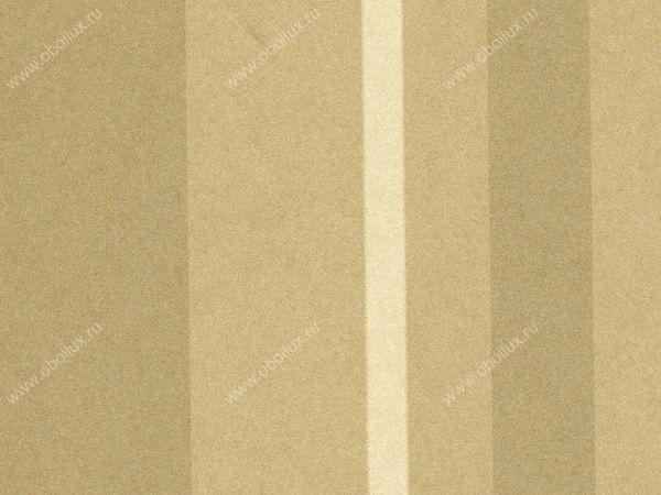 Обои  Eijffinger,  коллекция Stripes Only, артикул372134