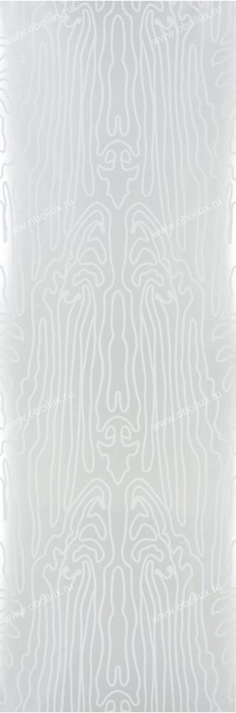 Английские обои Designers guild,  коллекция Christian Lacroix - Air de Paris, артикулPCL001/02