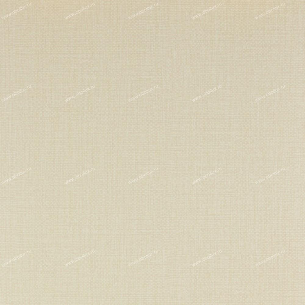 Английские обои Colefax and Fowler,  коллекция Chartworth Stripes, артикул07151-01
