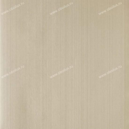 Английские обои Farrow & Ball,  коллекция Plain and Simple, артикулDR1216