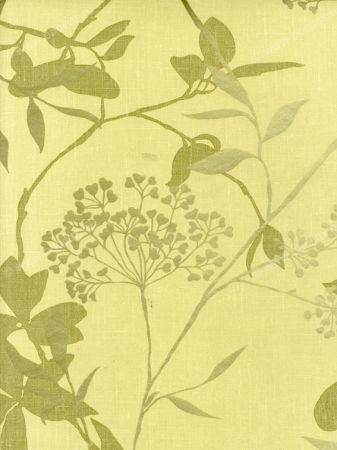 Английские обои Harlequin,  коллекция Virtue, артикул75485