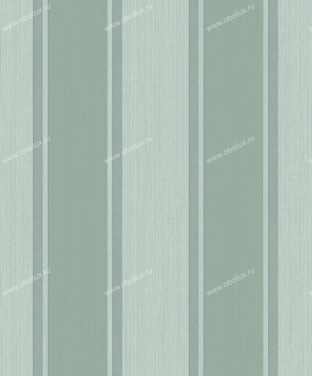 Американские обои Wallquest,  коллекция Shimmering Light, артикул10705DD
