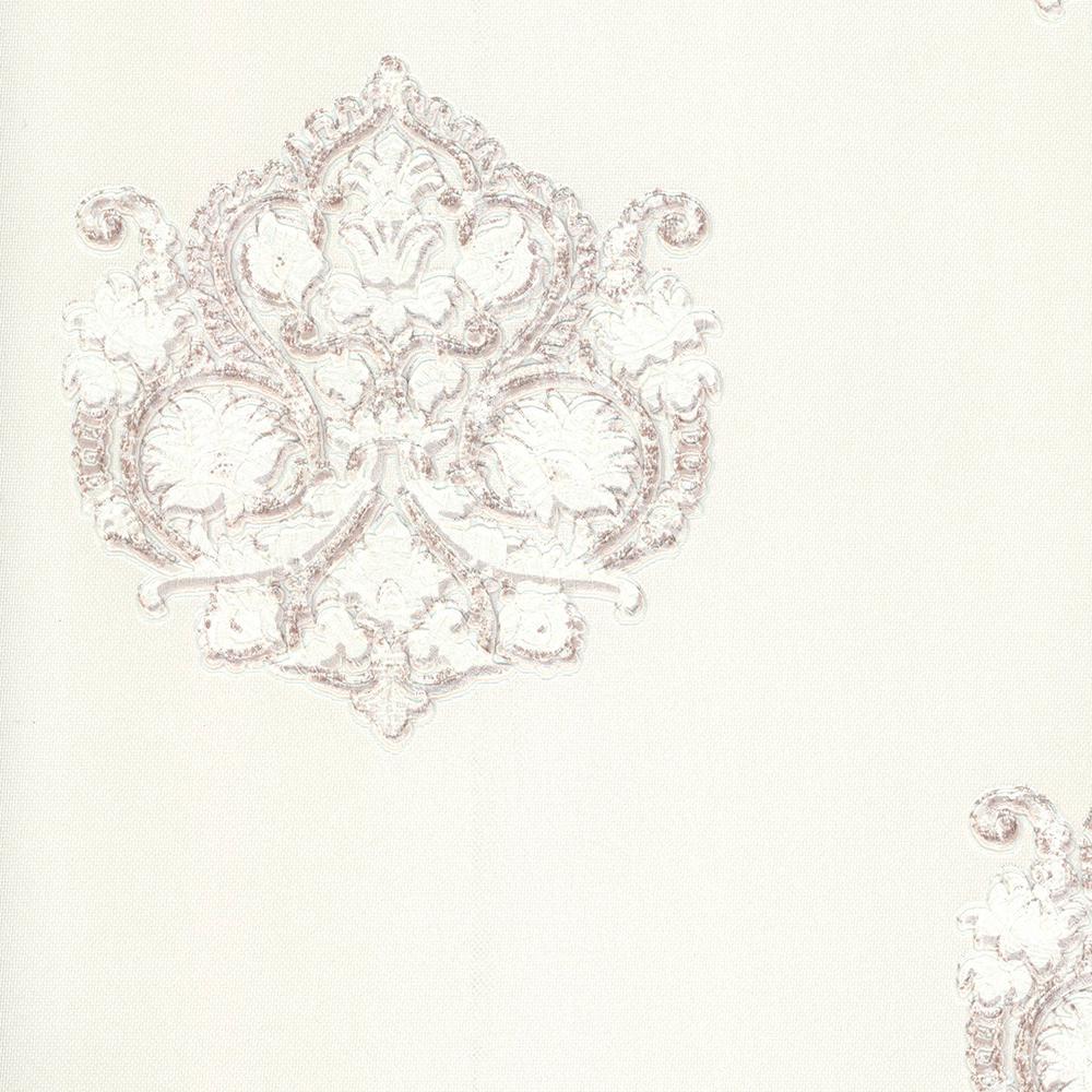 Бельгийские обои Atlas Wallcoverings,  коллекция Eternity, артикул5022-3