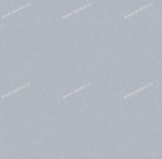 Бельгийские обои Khroma,  коллекция Colour Icon, артикулUNI011