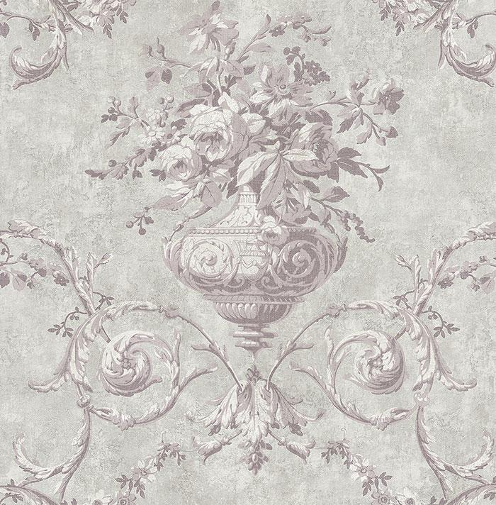 Немецкие обои KT-Exclusive,  коллекция Bella Casa, артикулGR60809