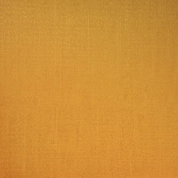 Обои  Eijffinger,  коллекция Masterpiece, артикул358063