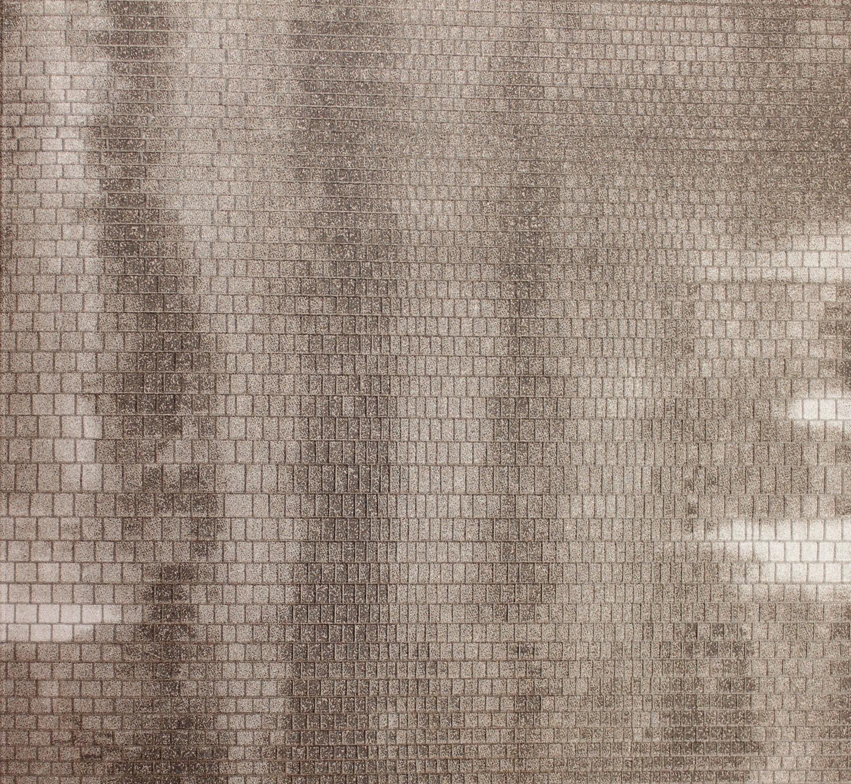 Бельгийские обои Arte,  коллекция Shibori, артикул56158