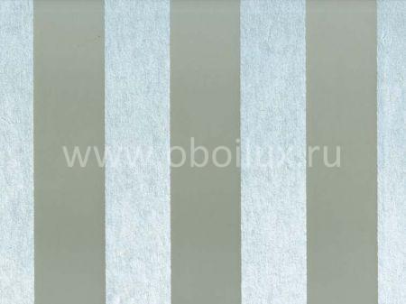 Английские обои Cole & Son,  коллекция New Stripes & Plains, артикул84/5029